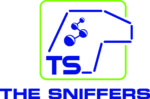 the_sniffers_logo_notagline_cmyk_300