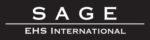 EHS international logo