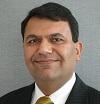 Co-Chair: Gobind Khiani