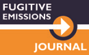 Fugitive Emissions Journal