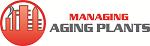 Managing Aging Plants logo