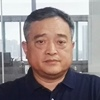 Mingya Huang