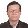 Chairman: Henry Ye