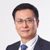 Weifeng Yu